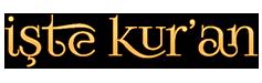 Hakkı Yılmaz Logo