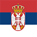 Sırpça Kuran